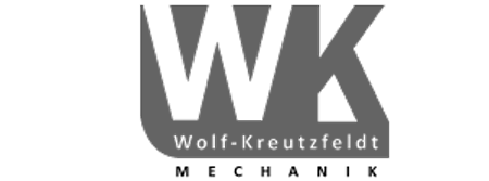WK Mechanik logo